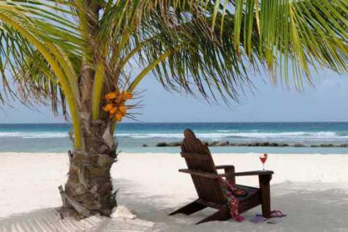 бизнес-план для туристического агентства