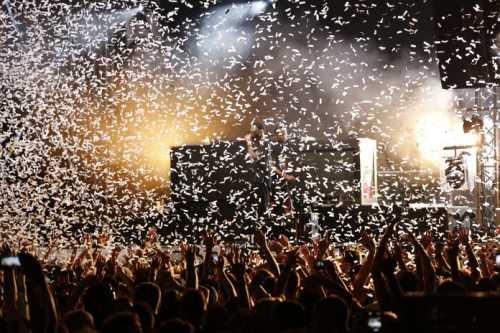 афиша на выходные киев: самые интересные мероприятия 26