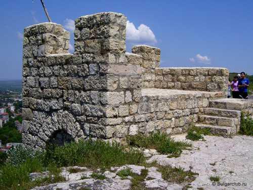 туринская плащаница и башня понтия пилата