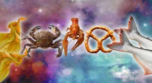 гороскоп на ноябрь 2018 года по знакам зодиака